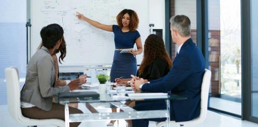 In House Şirket İçi Eğitimler