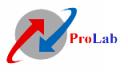 Prolab  Labaratuvar Ürünleri